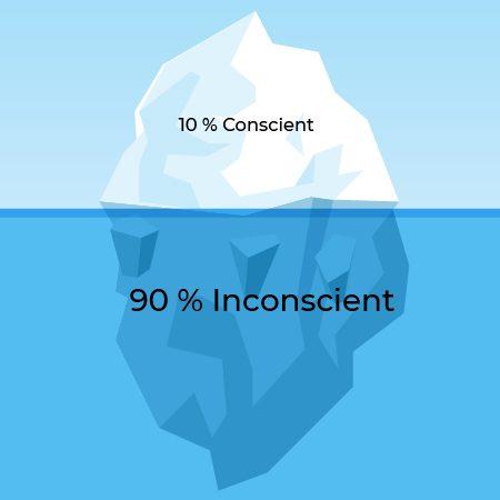 l-inconscient